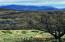 37425 S Apache Canyon Road S, Arivaca, AZ 85601