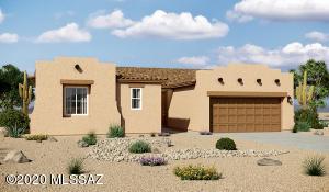 7104 W Foothills Acacia Place, Marana, AZ 85658