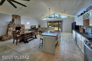 1232 E Linden Street, Tucson, AZ 85719