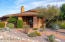3908 N Canyon Ranch Ridge Place, Tucson, AZ 85750