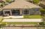 13807 N Heritage Canyon Drive, Marana, AZ 85658