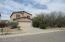 8291 W Babbitt Court, Tucson, AZ 85757