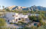 Amazing Foothills property in gorgeous setting!