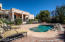 Great entertaining home with fenced and gated pool and spa area.