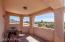 6770 N Shadow Run Drive, Tucson, AZ 85704