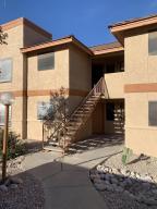7255 E Snyder Road, 7204, Tucson, AZ 85750