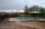 3580 E Gibbon Mountain Place, Tucson, AZ 85718