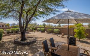 12979 N Desert Flora Lane, Marana, AZ 85658