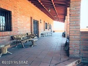 1822 Color Court, Rio Rico, AZ 85648