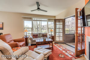 6655 N Canyon Crest Drive, 17201, Tucson, AZ 85750