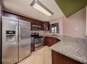 5751 N Kolb Road, 32201, Tucson, AZ 85750