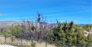 7719 S Galileo Lane, Tucson, AZ 85747