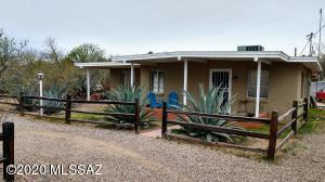 3053 N Flanwill Boulevard, Tucson, AZ 85716