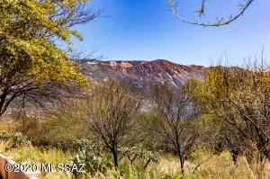 63577 E Vacation Dr Drive, Tucson, AZ 85739