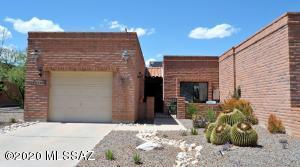 1932 W Misty Hollow Lane, Tucson, AZ 85704