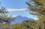 436 S Paseo Aguila, C, Green Valley, AZ 85614