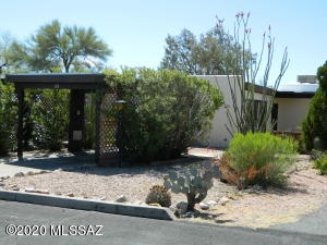 170 N Paseo De Los Conquistadores, Green Valley, AZ 85614