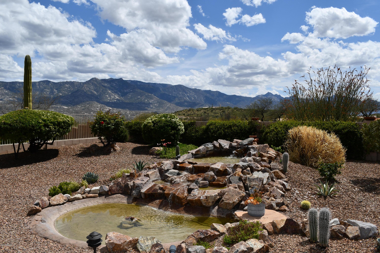 Photo of 63429 E Cat Claw Lane, Tucson, AZ 85739