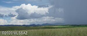 TBD Forest Road 4735, Patagonia, AZ 85624