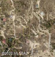 12781 Casa Grande Avenue, 2, Mt. Lemmon, AZ 85619