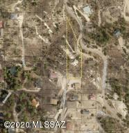 12789 N Loma Linda Ext Road, 2, Mt. Lemmon, AZ 85619
