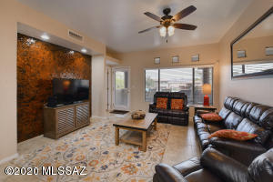 655 W Vistoso Highlands Drive, 247, Oro Valley, AZ 85755