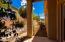 5322 N Spring View Drive, Tucson, AZ 85749