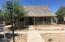 1223 N 1St Avenue, Tucson, AZ 85719