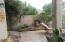 6130 N Running Deer Circle, Tucson, AZ 85750