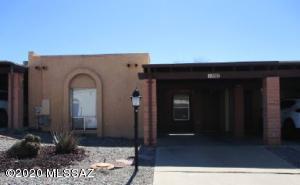 2867 S CAMINO EL GRECO, Green Valley, AZ 85622