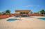 1053 S Calle De Las Casitas, Green Valley, AZ 85614