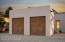 213 W Kennedy Street, Tucson, AZ 85701