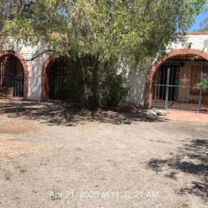 4449 E 3Rd Street, Tucson, AZ 85711
