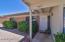 9040 E Bluefield Street, Tucson, AZ 85710