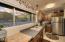 Guest House #3 Kitchen