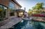 6439 N Lazulite Place, Tucson, AZ 85750