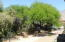 5855 N Kolb Road, 6211, Tucson, AZ 85750