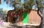233 S Birch Place, Tucson, AZ 85710