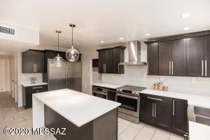 4922 N Hummingbird Lane, Tucson, AZ 85750