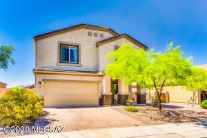 8700 W Hanbury Road, Marana, AZ 85653