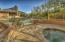 6655 N Canyon Crest Drive, 10259, Tucson, AZ 85750