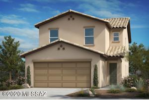 508 W Lavery Lane, Tucson, AZ 85704
