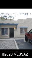 1057 E Halcyon Road, Tucson, AZ 85719