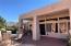 2263 E Montrose Canyon Drive, Tucson, AZ 85755