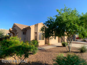 13401 N Rancho Vistoso Boulevard, 194, Oro Valley, AZ 85755