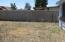 7161 S Camino Grande, Tucson, AZ 85746
