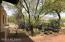 5251 N Vía Condesa, Tucson, AZ 85718