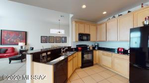5789 N Winding Woods Place, Tucson, AZ 85718