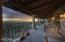 Expansive Front Porch