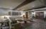 Downstairs Recreation/Media Room
